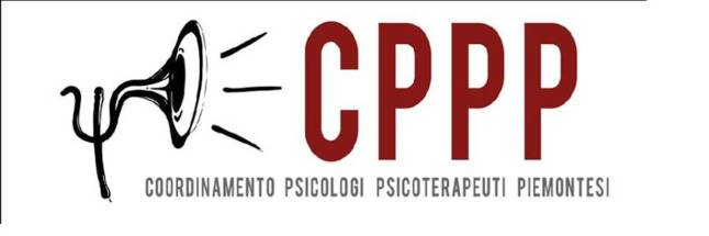 cppp52